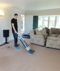 carpet-cleaning-2
