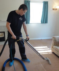 carpet-cleaning-4